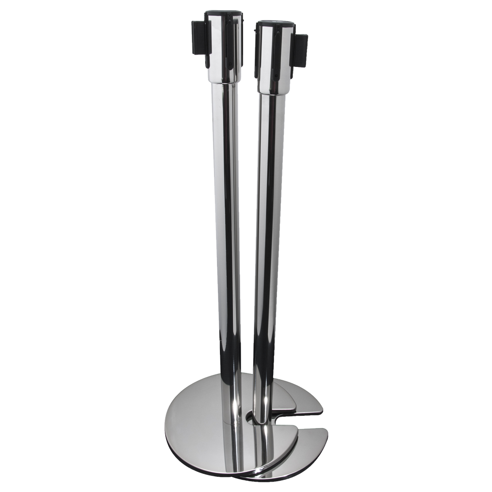 Stackable-stanchions-polished-chrome